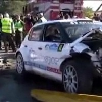 kubica_incidente_622x430