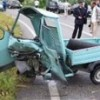 montecalvo_incidente_185x115