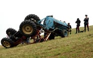 Trattore_incidente_185x115