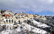 ARIANO_PANORAMA_SUD_OVEST_CON_NEVE_185X115