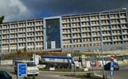 ariano_ospedale_frontale_185x115