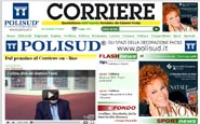 corriere_irpinia_185x115