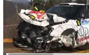 kubica_incidente_185x115