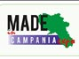 made in campania logo 89x67